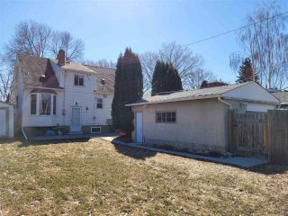 Photo 5: 7616 89 Avenue in Edmonton: Zone 18 House for sale : MLS®# E4238909