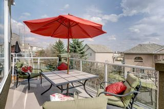 Photo 3: 55 Sienna Heights Way SW in Calgary: Signal Hill Detached for sale : MLS®# C4243524