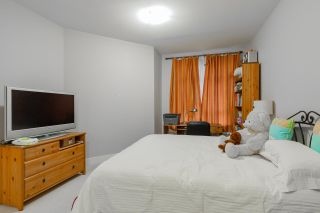 Photo 17: 119 6279 EAGLES Drive in Vancouver: University VW Condo for sale (Vancouver West)  : MLS®# R2561625
