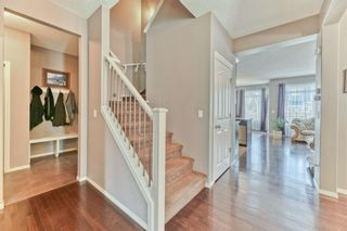 Photo 26: 7 SKYVIEW RANCH Crescent NE in Calgary: Skyview Ranch Detached for sale : MLS®# A1109473
