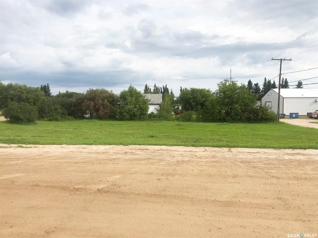 Main Photo: 174 1st Street West in Pierceland: Lot/Land for sale : MLS®# SK851749