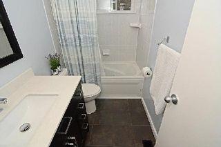 Photo 5: 831 Modlin Road in Pickering: Bay Ridges House (Backsplit 4) for sale : MLS®# E3015345