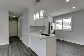 Photo 6: 13623 137 Street in Edmonton: Zone 01 House for sale : MLS®# E4226030