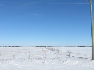Photo 6: : RM Springfield Vacant Land for sale (R04)  : MLS®# 202103815