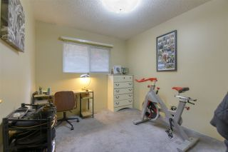 Photo 16: 10367 MAIN STREET in Delta: Nordel House for sale (N. Delta)  : MLS®# R2509203
