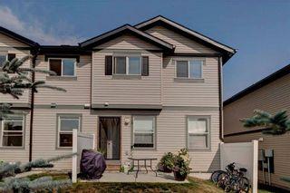 Photo 18: 67 105 DRAKE LANDING Common: Okotoks House for sale : MLS®# C4163815