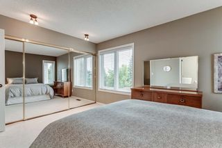 Photo 17: 239 COACHWAY Road SW in Calgary: Coach Hill Detached for sale : MLS®# C4258685