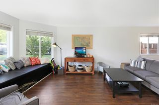Photo 6: 1276 Crown Pl in : CV Comox (Town of) House for sale (Comox Valley)  : MLS®# 876582