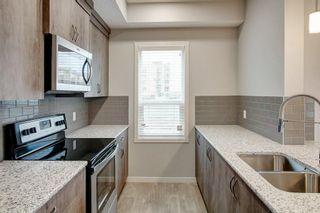 Photo 13: 227 20 Seton Park SE in Calgary: Seton Condo for sale : MLS®# C4184986