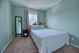 Photo 21: 607 140 Sagewood Boulevard SW: Airdrie Row/Townhouse for sale : MLS®# A1139536