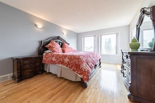 Photo 38: 12 Royal Road NW in Calgary: Royal Oak Detached for sale : MLS®# A1147098