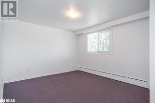 Photo 22: 74 SANFORD Street Unit# 6 in Barrie: Condo for lease : MLS®# 40155545