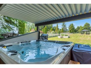 Photo 26: 34129 YORK Avenue in Mission: Mission BC House for sale : MLS®# R2598957