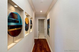 Photo 33: DOWNTOWN Condo for sale : 2 bedrooms : 700 Front Street #2302 in San Diego
