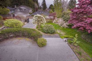 Photo 4: 1386 LAWSON AVE in West Vancouver: Ambleside House for sale : MLS®# R2057187