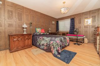 """Photo 11: 101 9516 ROTARY Street in Chilliwack: Chilliwack N Yale-Well Condo for sale in """"Royal Tudor"""" : MLS®# R2613300"""