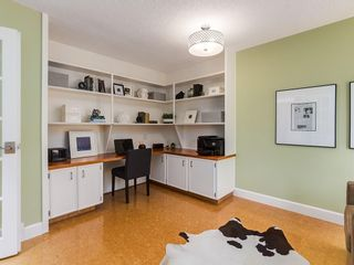 Photo 16: 2002 PUMP HILL Way SW in Calgary: Pump Hill Detached for sale : MLS®# C4204077