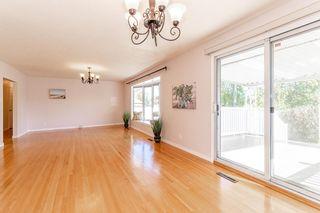 Photo 5: 9213 162 Street in Edmonton: Zone 22 House for sale : MLS®# E4264714