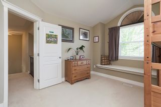 Photo 35: 14982 59A Avenue in Surrey: Sullivan Station House for sale : MLS®# R2487864