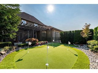 """Photo 39: 2567 EAGLE MOUNTAIN Drive in Abbotsford: Abbotsford East House for sale in """"Eagle Mountain"""" : MLS®# R2498713"""