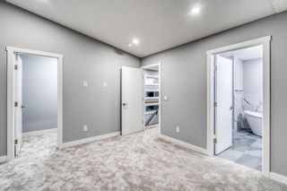Photo 14: 4302 Bowness Road NW in Calgary: Montgomery Row/Townhouse for sale : MLS®# A1148589