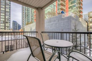 Photo 29: 407 126 14 Avenue SW in Calgary: Beltline Apartment for sale : MLS®# A1056352