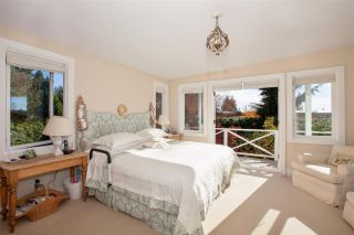 Photo 16: 1430 31ST Street in West Vancouver: Altamont House for sale : MLS®# R2541449
