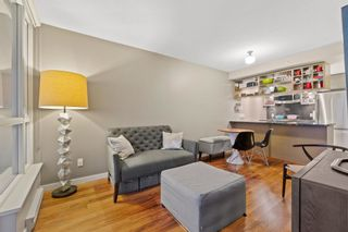 Photo 7: 2805 833 SEYMOUR STREET in Vancouver: Downtown VW Condo for sale (Vancouver West)  : MLS®# R2606534