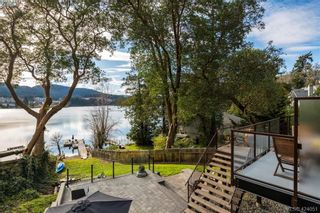 Photo 29: 2880 Leigh Rd in VICTORIA: La Langford Lake House for sale (Langford)  : MLS®# 837469