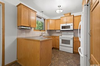 Photo 7: 3315 PARLIAMENT Avenue in Regina: Parliament Place Residential for sale : MLS®# SK858530