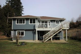 Photo 29: 2858 Phillips Rd in : Sk Phillips North House for sale (Sooke)  : MLS®# 867290