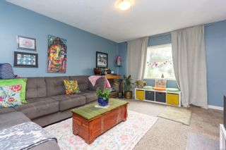 Photo 4: 2870 Austin Ave in : SW Gorge House for sale (Saanich West)  : MLS®# 856230