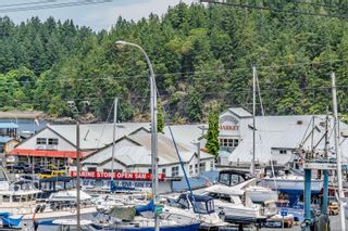 Photo 46: 1795 Stewart Ave in : Na Brechin Hill House for sale (Nanaimo)  : MLS®# 877875