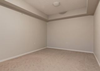 Photo 24: 327 45 INGLEWOOD Drive: St. Albert Apartment for sale : MLS®# A1085336