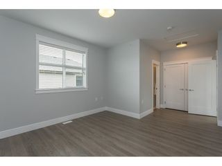 """Photo 15: 15 4750 228 Street in Langley: Salmon River Townhouse for sale in """"DENBY"""" : MLS®# R2616812"""