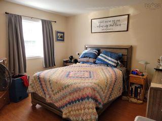 Photo 10: 55-57 Glencairn Avenue in Westmount: 202-Sydney River / Coxheath Residential for sale (Cape Breton)  : MLS®# 202121130