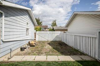Photo 31: 75 Ogmoor Crescent SE in Calgary: Ogden Detached for sale : MLS®# A1140497