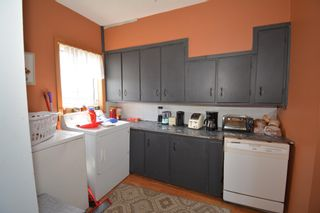 Photo 11: 10310 HIGHWAY 1 in Saulnierville: 401-Digby County Residential for sale (Annapolis Valley)  : MLS®# 202110358