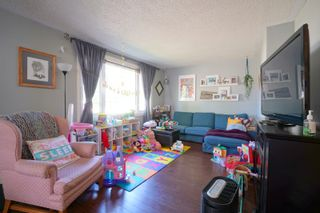 Photo 3: 112 13th St NW in Portage la Prairie: House for sale : MLS®# 202121371