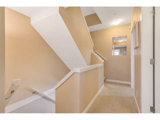 """Photo 20: 220 2110 ROWLAND Street in Port Coquitlam: Central Pt Coquitlam Townhouse for sale in """"AVIVA ON THE PARK"""" : MLS®# R2598714"""