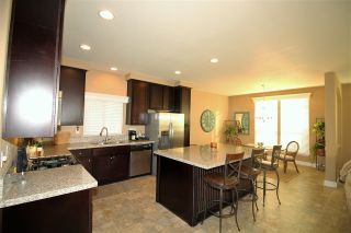 Photo 8: CARLSBAD WEST Manufactured Home for sale : 2 bedrooms : 7134 Santa Rosa #117 in Carlsbad