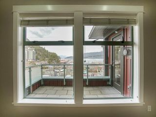 "Photo 17: 201 6688 ROYAL Avenue in West Vancouver: Horseshoe Bay WV Condo for sale in ""GALLERIES ON THE BAY"" : MLS®# R2544018"