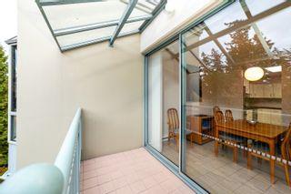 """Photo 8: 405 1705 MARTIN Drive in Surrey: White Rock Condo for sale in """"Southwynds"""" (South Surrey White Rock)  : MLS®# R2625485"""