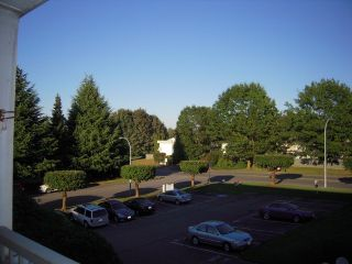 """Photo 14: 202 32950 AMICUS Place in Abbotsford: Central Abbotsford Condo for sale in """"The Haven"""" : MLS®# F1321625"""