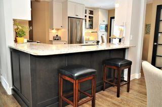 Photo 7: 9523 OAKFIELD Drive SW in Calgary: Oakridge House for sale : MLS®# C4174416