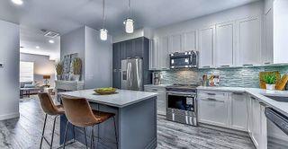 Photo 9: 37 5867 129 Street in Surrey: Panorama Ridge Townhouse for sale : MLS®# R2318873