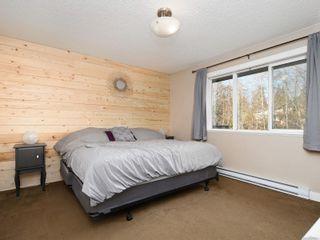 Photo 10: 6820 Marsden Rd in : Sk Broomhill House for sale (Sooke)  : MLS®# 866091