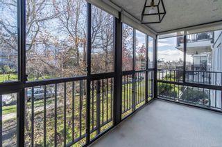 Photo 13: 305 1170 Rockland Ave in : Vi Rockland Condo for sale (Victoria)  : MLS®# 866972