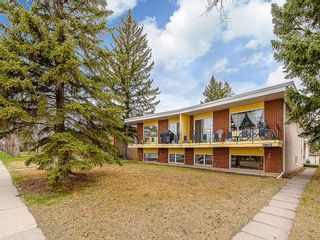 Photo 2: 2732 Brentwood Boulevard NW in Calgary: Brentwood Multi Family for sale : MLS®# C4287929