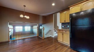 Photo 11: 18 Coral Sands Place NE in Calgary: Coral Springs Detached for sale : MLS®# A1109060
